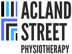 Local Sports Injury & Spinal Physio St Kilda - Bulk Billing
